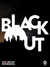American Experience: Blackout (2015)