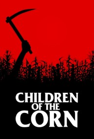 Children of the Corn (1984).