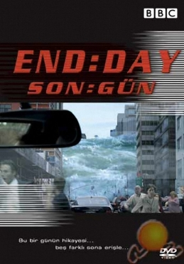 End Day (2005)