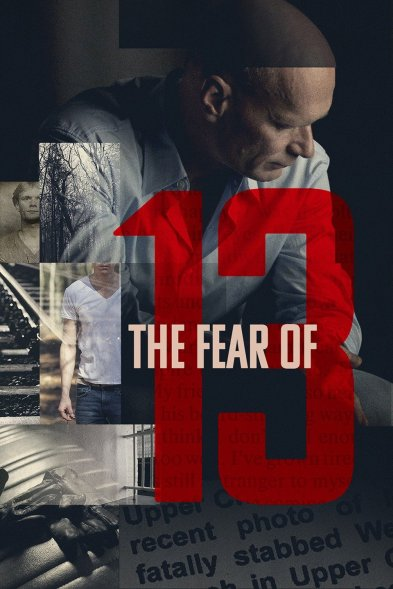 The Fear of 13 (2015)